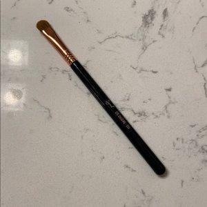 Sigma brush (E55)